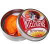 Intelligens Gyurma narancs
