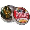 Intelligens Gyurma szuper olajfolt