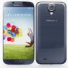 Samsung Galaxy S4 i9506 16GB