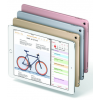 Apple iPad Pro 9.7 Wi-Fi 256GB