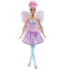 Barbie Tündérmese tündérek - Cukorka