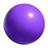 Gimnasztikai labda, 85 cm, lila