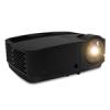 InFocus IN128HDSTx rövid vetítési távolságú projektor