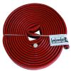 NMC Sanflex Stabil 15/6 csőszigetelő