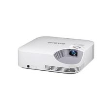 Casio XJ-V1 projektor