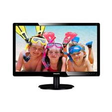 Philips 200V4LAB2 monitor