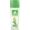 Adidas Floral Dream deo natural spray 75ml