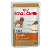 Royal Canin Breed Poodle - 6 x 85 g