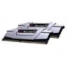 G.Skill Ripjaws V 16 GB DDR4-3000 Kit F4-3000C15D-16GVS