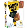 Tactic Block Out fa ügyességi játék