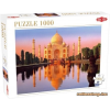 Tactic Taj Mahal, 1000 db-os puzzle