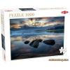 Tactic Felhő áradat, 1000 db-os puzzle