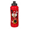 Undercover Gmbh Scooli kulacs (425 ml) 2016, Minnie Mouse