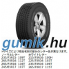 DURATURN Travia H/T ( 215/70 R16 100H OWL )