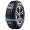 KETER KT616 ( 225/65 R16 100T )