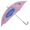 Character kisgyermek esernyő - Többféle