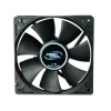 Deepcool Xfan 120 ventilátor, 120mm (DP-XF120)