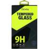 Devia Tempered Glass védőfólia iPhone 6/6s-re, 2 darab (DVFOLIPH6TG)