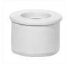 Redukció (32-50 mm) (STY-32-50) fürdőkellék