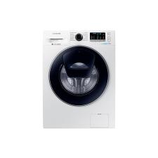 Samsung WW80K5210UW mosógép és szárító