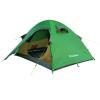 King Camp Seine Green 2 személyes sátor