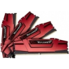 G.Skill Ripjaws V 64GB DDR4-3200 Quad Kit F4-3200C14Q-64GVR