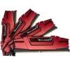 G.Skill Ripjaws V 64 GB DDR4-2800 Quad-Kit F4-2800C15Q-64GVR memória (ram)