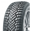 Nokian WEATHER PROOF 215/70R16 100H SUV