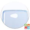 CELLECT Galaxy S7 Edge ultravékony szilikon hátlap,Kék