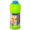 Messi foot bubbles Messi buborékfoci – utántöltő ,118 ml)