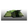 King Camp Wakaya 6 személyes családi sátor
