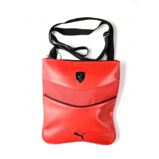 Puma Ferrari LS Tablet Bag Táska (7393802_0002)