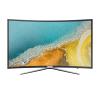 Samsung UE49K6300 tévé