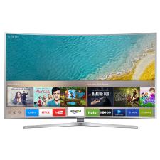 Samsung UE55K5500 tévé