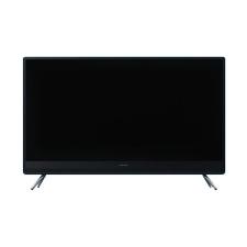 Samsung UE40K5100 tévé