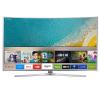 Samsung UE49KU6500 tévé