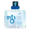 Jeanne Arthes Mixte Homme EDP 100 ml