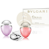 Bvlgari - Omnia The Jewel Charms női 15ml parfüm szett