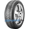 Maxxis AP2 All Season ( 185/55 R16 87H )