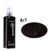 Subrina Professional Fusion hajszínező lotion 6/7 barna, 250 ml