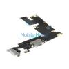 utángyártott iphone 6 plus rendszer csatlakozó töltés flex fekete