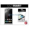 Eazyguard Lenovo Vibe X3 képernyővédő fólia - 2 db/csomag (Crystal/Antireflex HD)