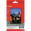 Canon [A6 / 260g] 50db selyemfényű fotópapír #SG201