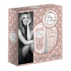 Celine Dion All for Love 150ml (női parfüm deo szett)