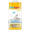 Gimpet BIOKATS BIANCO Hygiene Macskaalom 10kg