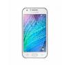 Samsung Galaxy J3 (2016) Duos J320FD mobiltelefon