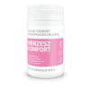 Pharmacoidea Pharmacoidea Menzesz komfort kapszula 30db