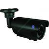 DigiCam DTB-3040VG DIGICAM HD-TVI Kültéri IR kamera, 1.3MP CMOS, valós D&N, 2,8-12mm (87°-27°) optika, max. 25-35m IR táv (42db)