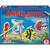 Schmidt Angelspiel (horgász játék)