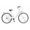 Neuzer Balaton 26 kerékpár